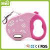 Fashionable Automatic Retractable Dog Leash (HN-CL759)