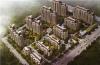 Zhejiang Wenzhou Nanxia Residence Community