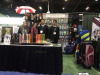Good News:Gostar Took Part in PGA Orlando Show on Jan.24-26th,2013