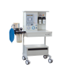 YJ-802 with 2 vaporizer Multifunctional Anesthesia machine