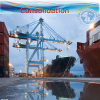 Consolidation ( Sea freight / air freight)
