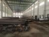 Welding workshop