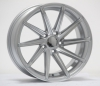 17 Inch Alloy Wheels with PCD 4/5X100-114.3 for Southeast Asia