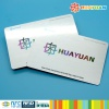 Ntag213 Ntag215 Ntag216 NFC Card