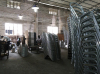 Top Furniture Factory Workshop Welding Section