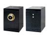 Small Deposit Box (DEP-TN203F/FK2)