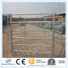 Galvanized Grassland Rail Fence/Cattle Fence/Field Fence (China Manufacturer)
