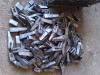Holder Adapter Blocks (A88) for Auger Drill