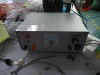 Our testing Equipment-1