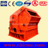 Sand making&Stone crushing Plant