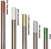 supply tungsten electrode