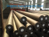 our round steel