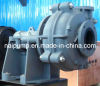 Single stage centrifugal pump-we supply single stage centrifugal pump