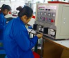 workshop machine show