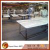 Quartz stone countertop workshop
