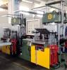 producing machines