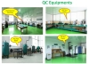 QC Equipments