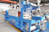 workshop-shrink packing machine