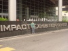 (3) IMPACT Exhibition Center (Thailand)
