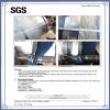 SGS-Galvalume steel coil