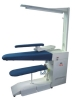 Multi-function ironing table (inner generator)