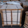 package of stainless steel circle