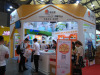 China Daily commodities fair in Shanghai
