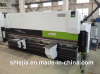 CNC PSH-SP Press Brake Machine with servo support