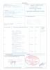 CCPIT certificate