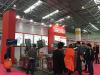 YIWU Exhibition 2014