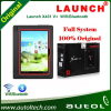 Launch X431 V Plus Global Version Launch X431 V+ Scanner with WiFi/Bluetooth Full System