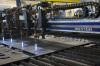 Step1: CNC Cutting