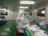 Factory Gallary