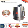 Thermal-Tank(K8016005)