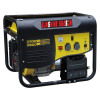 SP Type Generator