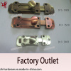 Hot Sell Door & Window Mounting Bolt