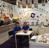 HK Printing & Packaging Fair