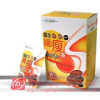 Ganoderma Lucidum Slimming Tea