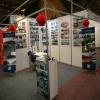 20th Build Expo Africa at Kenya