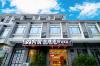 Shangkeyou Hotel