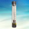 Tube type flow meter