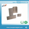 Rare Earth Arc NdFeB Magnet for Motor