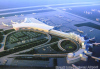 BRAZIL-Brazil International Airport