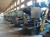 Advanced vulcanization mold and equipment