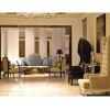 Haobowei Furniture Showroom