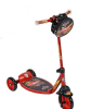 Kids Plastic Scooter with EN 71 Certification