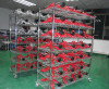 Wheel Alignment Clamp Warehouse
