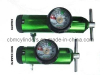 Bestselling Oxygen Flow Control Regulator BM-870