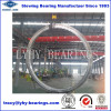 Hight Temperature Resist Slewing Bearing 90-3r40-2930