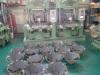 Bulletproof Helmet Factory View 2